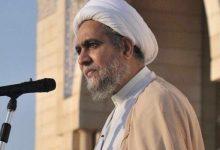 الشيخ محمد الحبيب